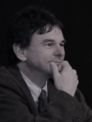 Dennis ALLEMAND