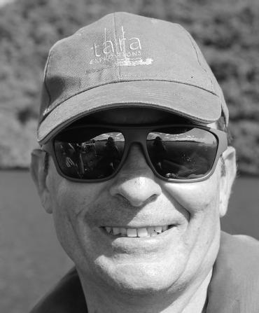Didier ZOOCOLA