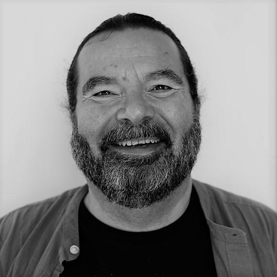 Didier Forcioli