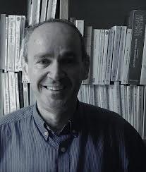 Jean Pierre Allegret