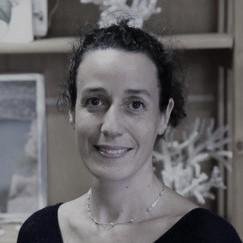 Paola Furla