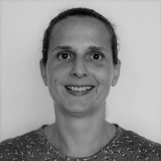 Stephanie Barnay-Verdier
